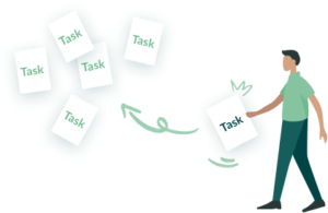 Solve your hardware engineering problems by hiring engineers on-demand with Tasker