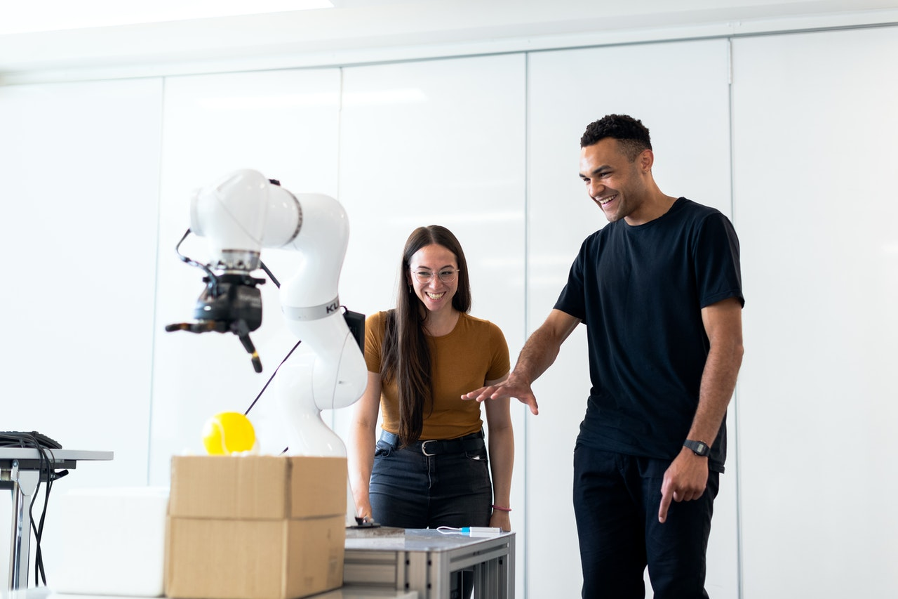 How to Attract Tech Talent - What Engineers Want in a Job