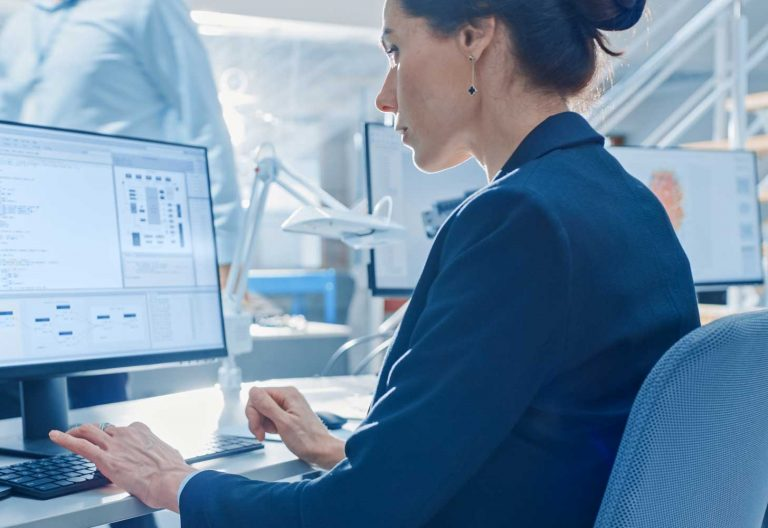 Create technical documentation new equipment task for mechanical engineer