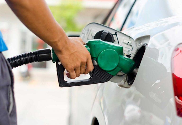 Prepare explosion safety documentation for approbation fuel dispensing task for electronics engineer