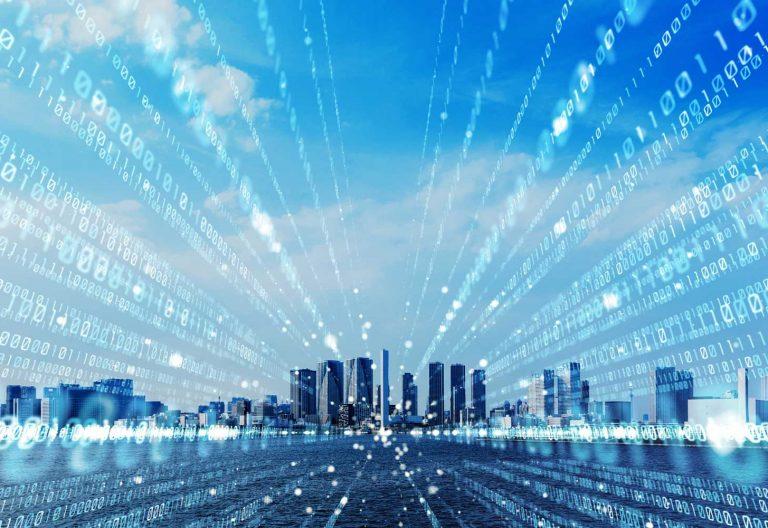 Solve data transfer speed issues full stack developer